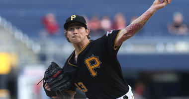 Brault Reflects on Facing His Hometown Team