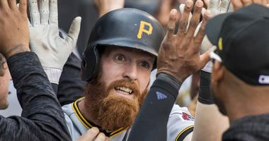 Colin Moran Joins FAN Reaction To Talk About His Game-Winning HR