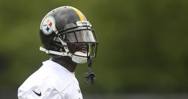 Steelers Insider Ed Bouchette: responds to AB calling him a 'clown'