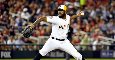Bucs Vazquez Makes Most Of First All-Star Nod, But NL Loses 8-6