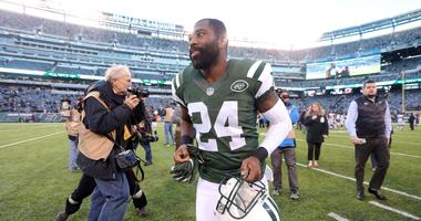 Former Pitt Standout, Darrelle Revis Retires From The NFL