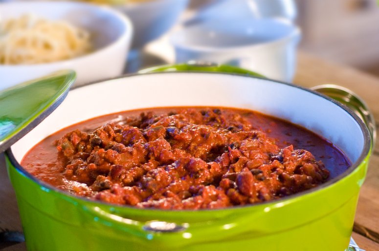 Recipe chili 7 ways perfect for winter 1037 keyn recipe chili 7 ways perfect for winter forumfinder Image collections