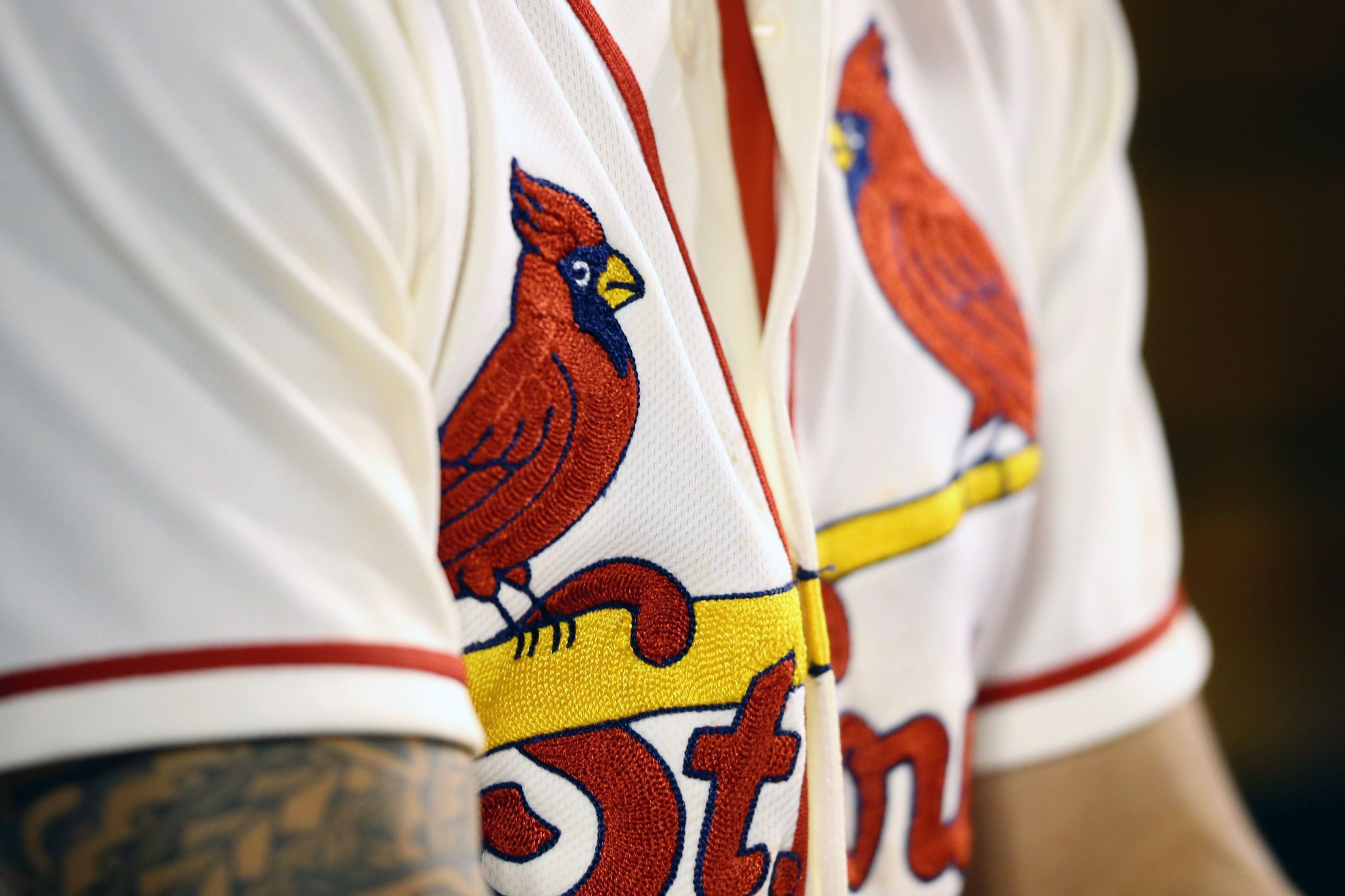Cardinals Promotions And Giveaways