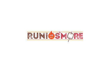 RUN! AND RUN! S'MORE ST. LOUIS