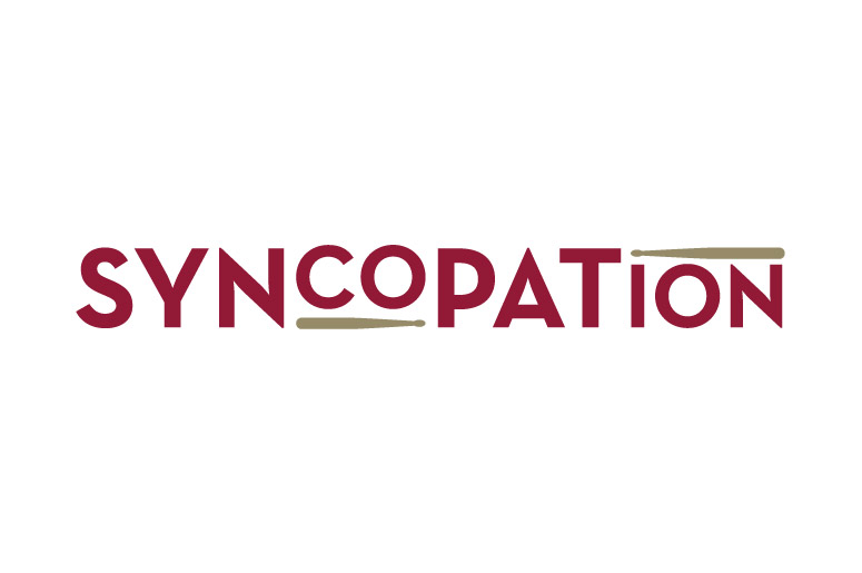 Syncopation logo