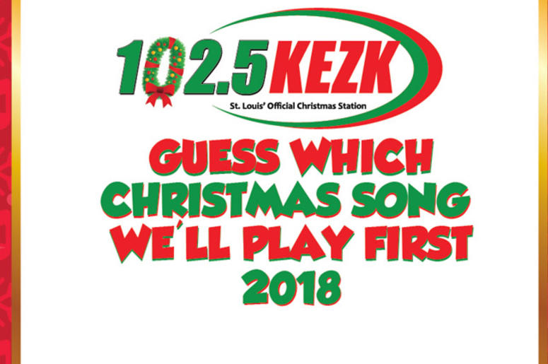register to win diamonds direct by guessing the first christmas song - List Of Christmas Radio Stations
