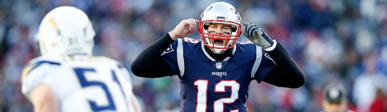 Patriots/Chiefs perspective from Tom Keegan