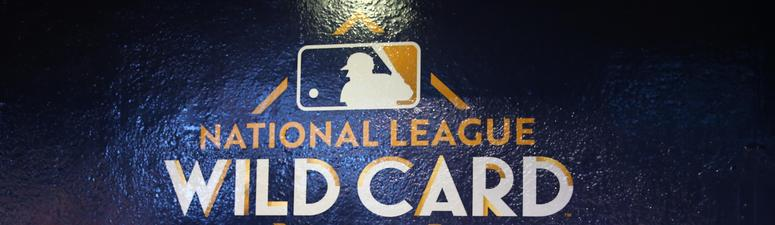 The Wild National League Playoff Race