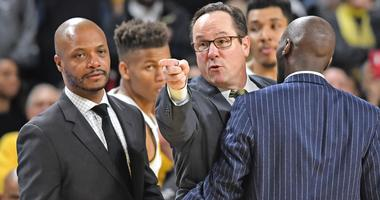 Examining the state of the 2018/19 Shockers