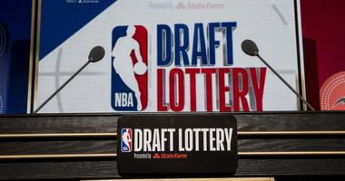 Does The NBA's Lack Of Parity Make It Too Predictable