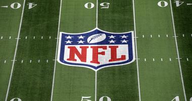 NFL announces opening weekend games in its 100th season