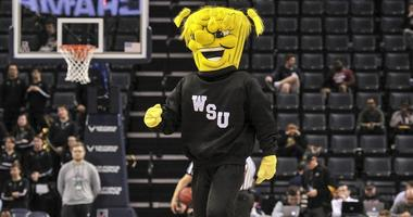 WSU's road to Madison Square Garden