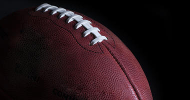 College football talk with Jessica Kleinschmidt from NBC Sports