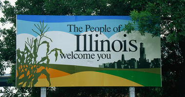 Another Tax Hike In Illinois