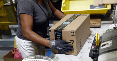 Amazon's Prime Day runs into early snags