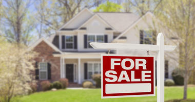 Is owning a house in Illinois a good investment?