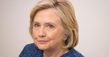 Hillary and the FBI, exposed again