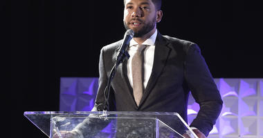 Jussie Smollett controversy; Green New Deal; National Emergency