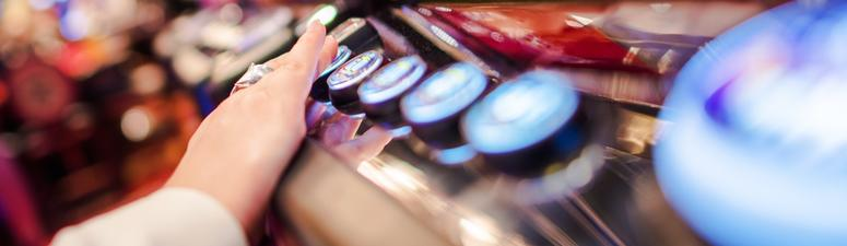 Riverside mayor vows to fight legislative effort to allow video gambling in retail businesses