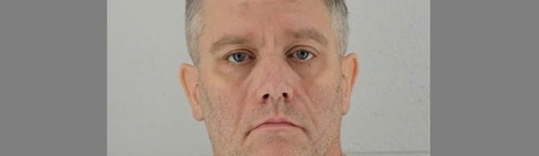 Olathe man charged in hit-and-run that killed 2
