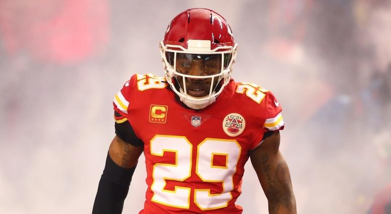 Image result for eric berry