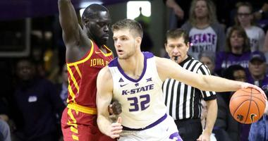K-State's Dean Wade considered doubtful for NCAA Tournament