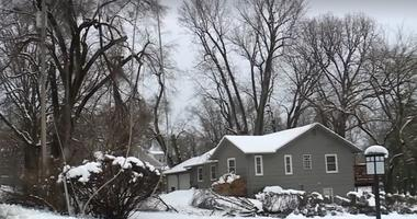 KCP&L: Utility workers ready for another blast of winter weather