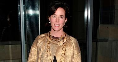 Kate Spade's funeral scheduled for Thursday in Kansas City