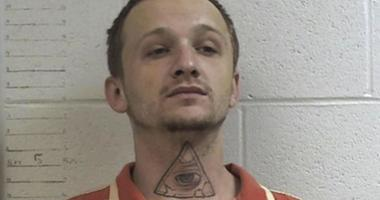 Two-time escapee captured, returned to Pettis County Jail
