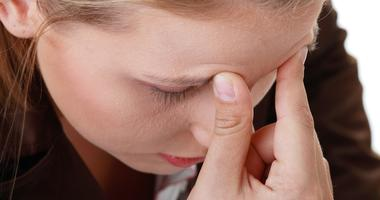 Suffer from migraines? Neurologists encouraged by new drug treatment