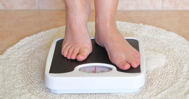 BMI is an imperfect measure of overall health, doctors say