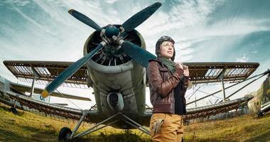 Experts to share insights into Amelia Earhart's disappearance