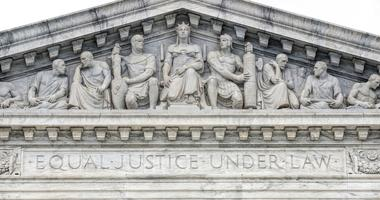 Supreme Court declines to hear Kansas, Louisiana appeals to Planned Parenthood rulings