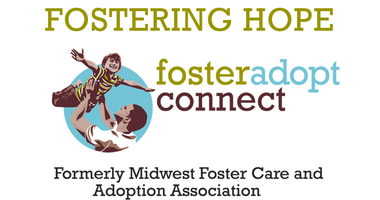 Fostering Hope Podcast