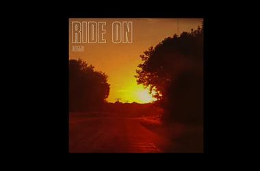 ride on (demo)