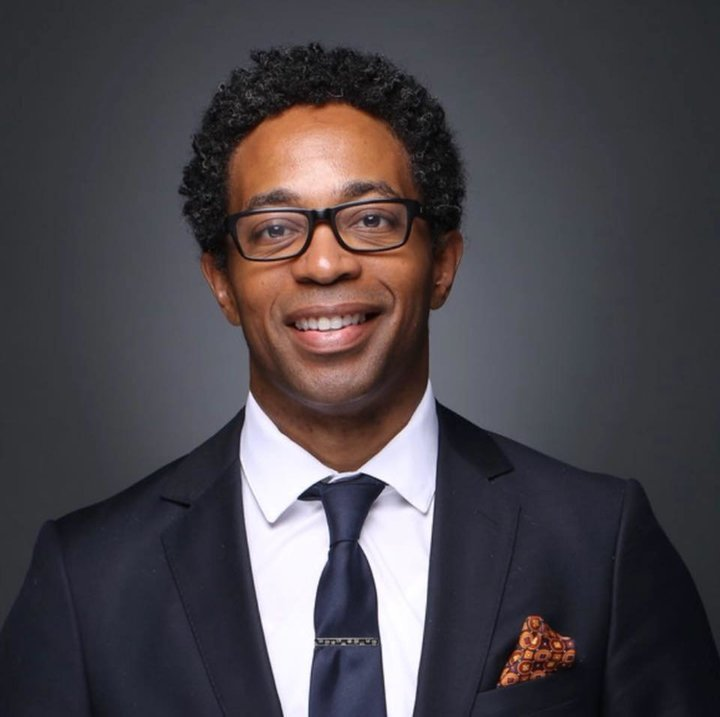 wesley bell getting settled into new role as st louis county
