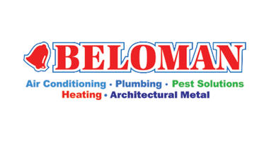 BELOMAN (Bel-O Sales)