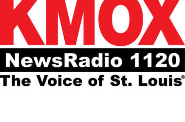 Flash Briefing KMOX News Update
