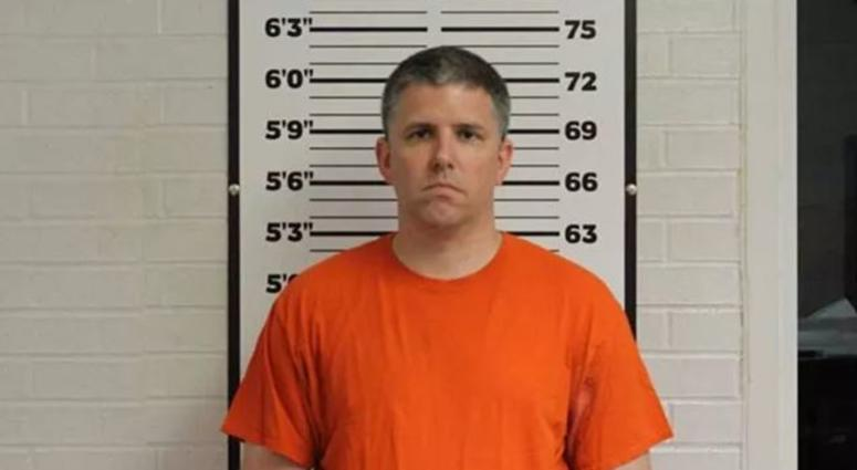 Richard Ives is facing multiple charges after alleged sexual contact with a 14-year-old