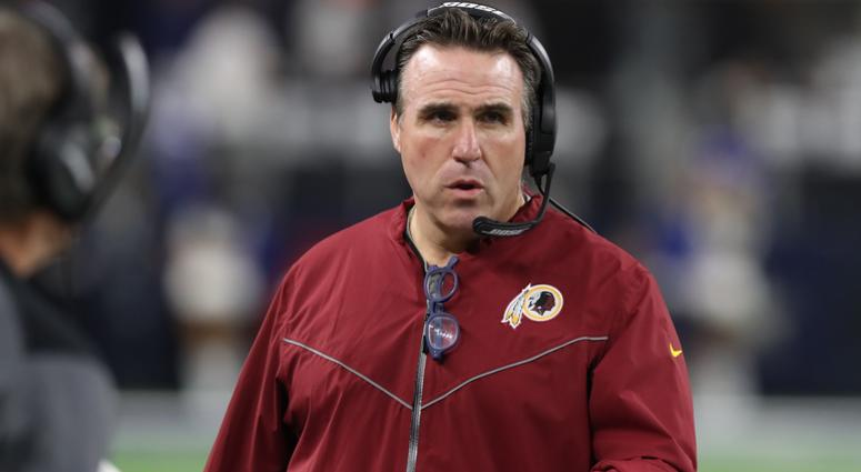 Washington Redskins defensive line coach Jim Tomsula.jpg