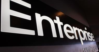 Enterprise Holdings Purchases Digital Travel Booking Firm