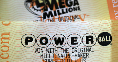 St. Charles Woman Gets Big Surprise From Powerball