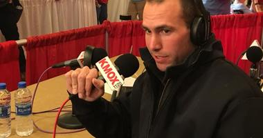 Where Should Goldschmidt's MVP-caliber bat be in the Cards lineup?