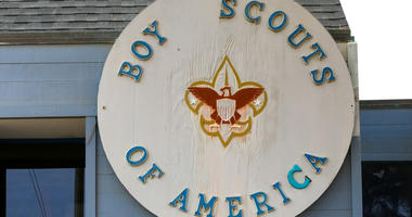 Local Cub Scout Leader Accused of Sexually Abusing Children