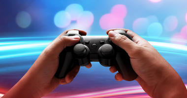 WHO: Gaming Addiction Now a Mental Health Disorder