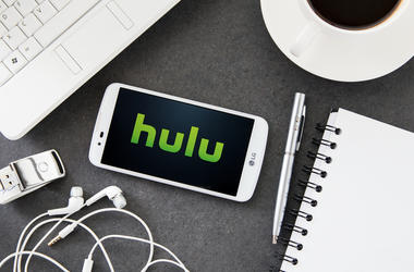 Here's a list of everything leaving Hulu in February 2019