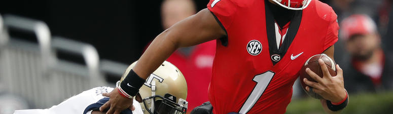 Revamped NCAA waiver policy helps transfers play right away