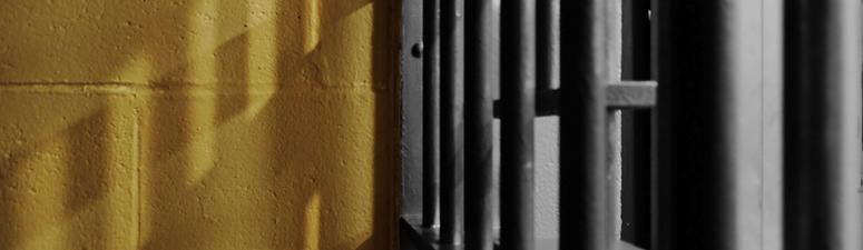 Two Sedgwick County detention deputies, attacked by inmate