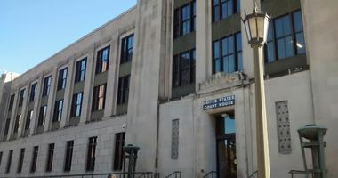 Judge delays trial of Sedgwick County commissioner
