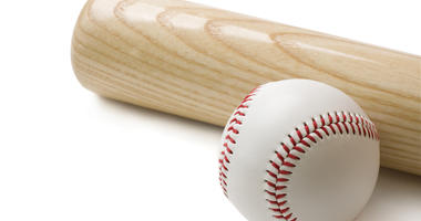 Council approves downtown baseball stadium contract